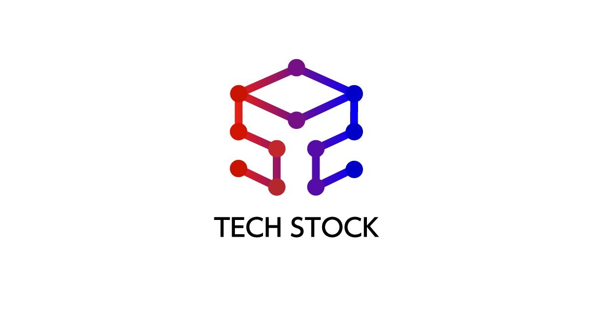 crowdtech 類似サービス tech stock