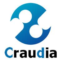 フリーランス サイト 仕事 craudia