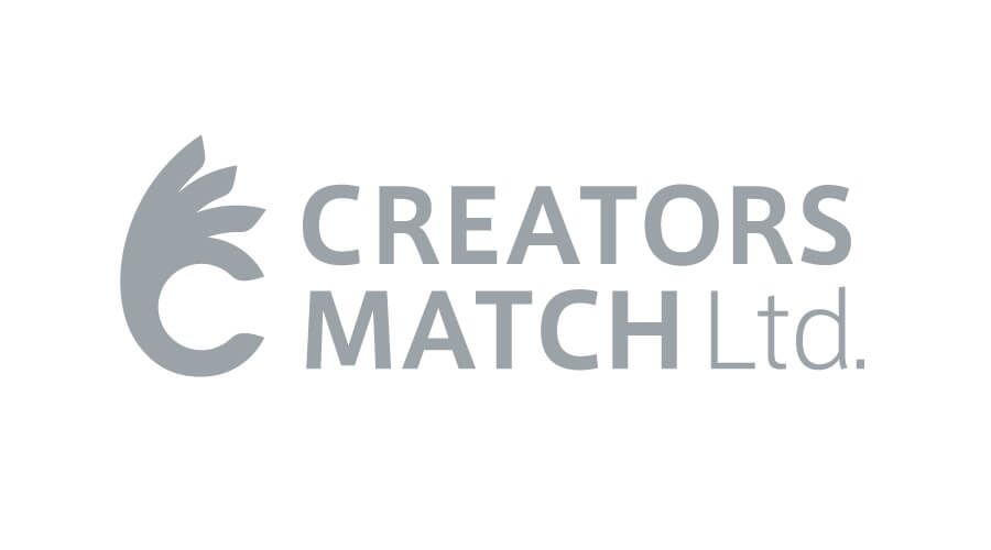フリーランス サイト 仕事 creators match