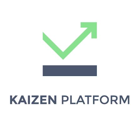 フリーランス サイト 仕事 kaizen platform