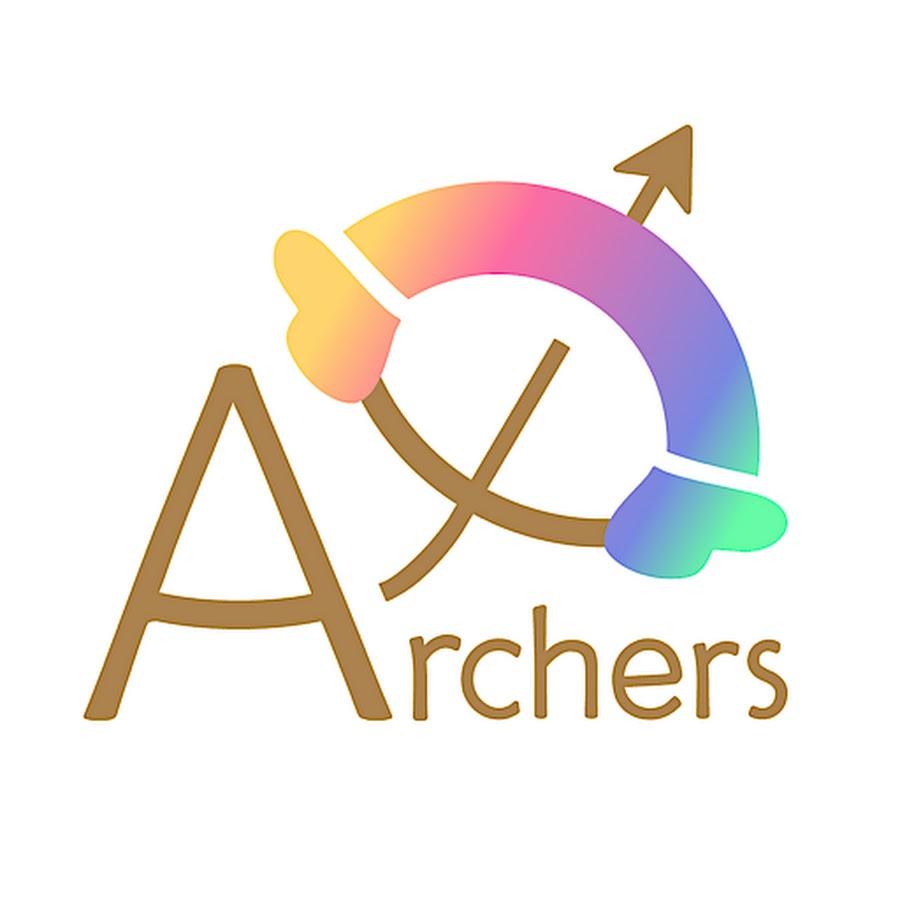 Archers-アーチャーズ-
